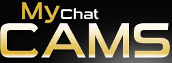 my chat cams